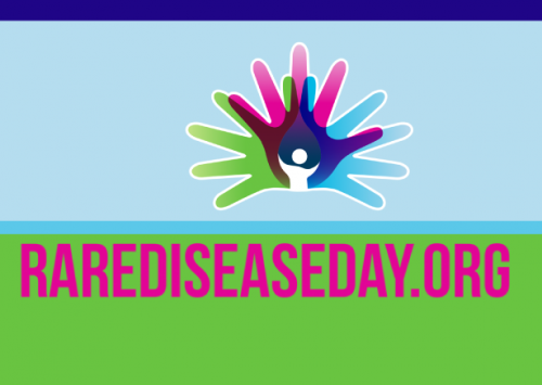 HudsonAlpha joins Alabama Rare, state leaders for Rare Disease Day 2018