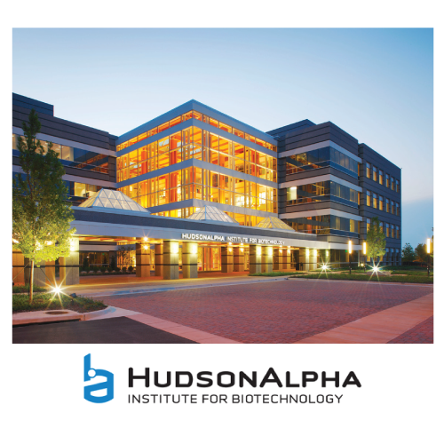 HudsonAlpha and UAB to lead newborn whole genome sequencing