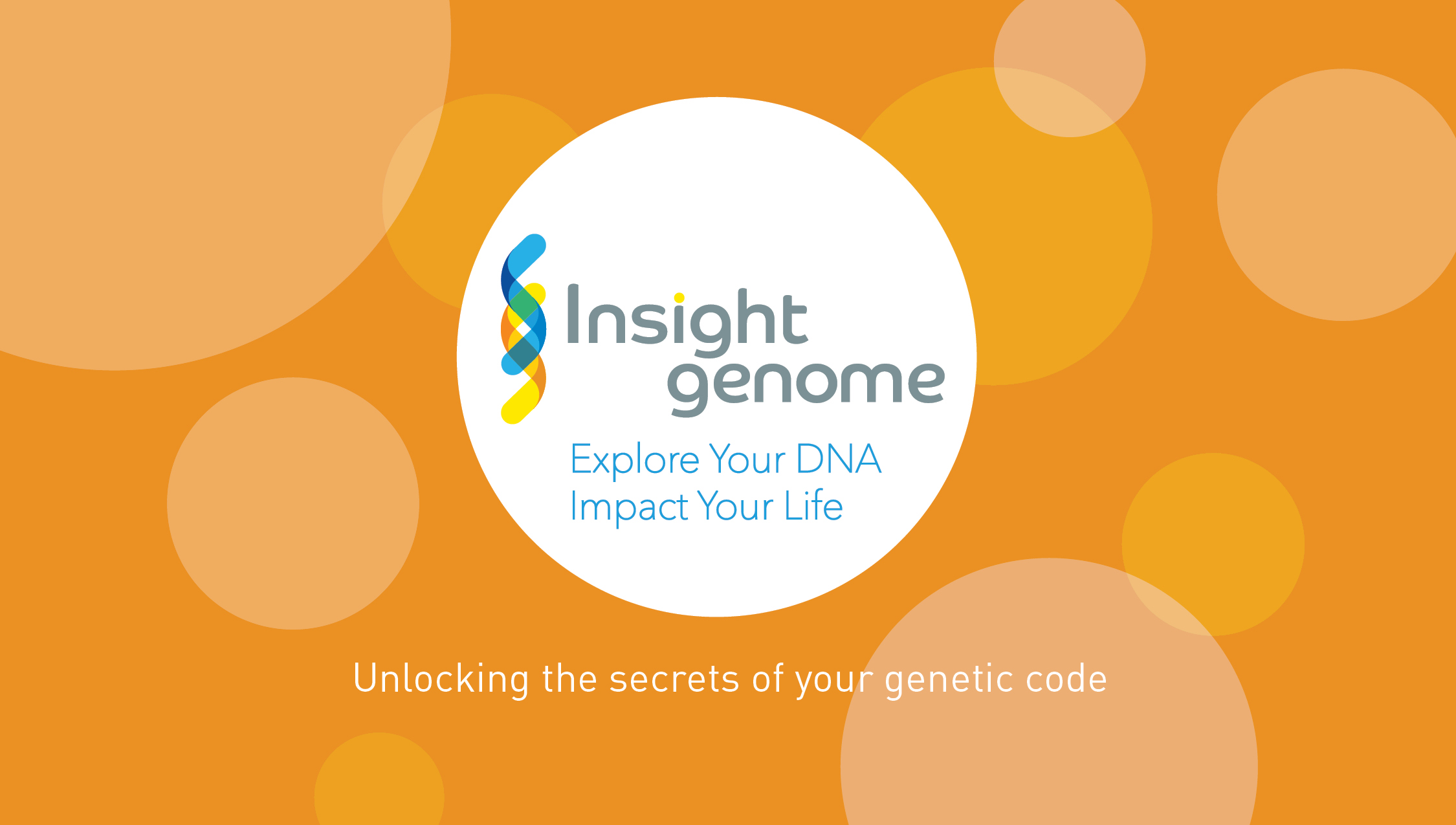 Insight Genome – HudsonAlpha Institute for Biotechnology