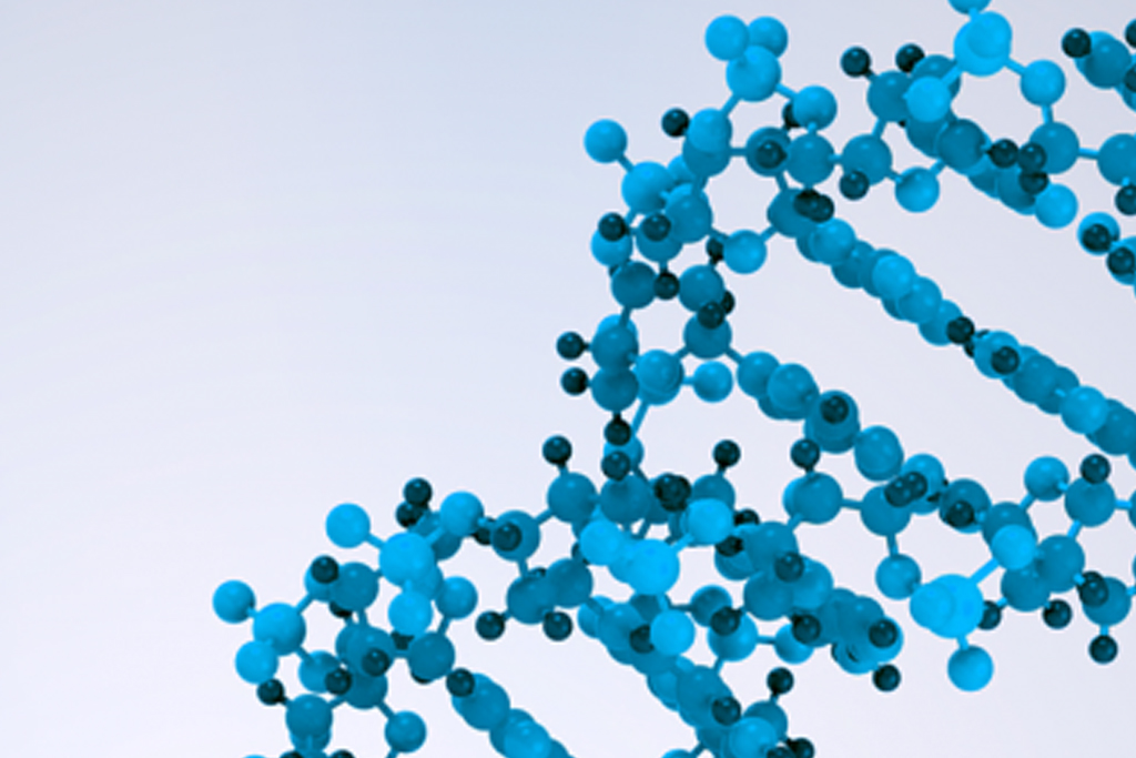 HudsonAlpha faculty called upon to help update standards for clinical genomic interpretation