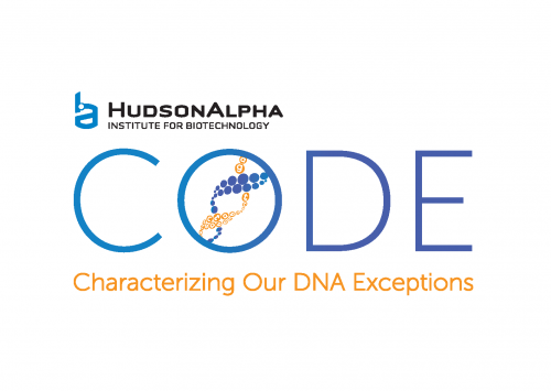 HudsonAlpha Awarded Grant to Engage College Students in  Bioinformatics for Workforce Development