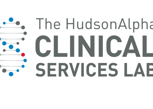 HudsonAlpha welcomes new director for Clinical Services Lab