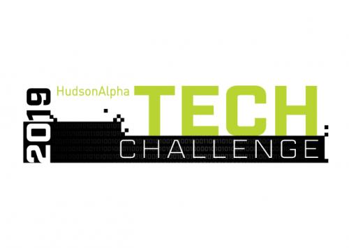 HudsonAlpha, Urban Engine to host hackathon in February 2019