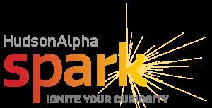 HudsonAlpha Spark