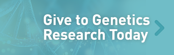 Give to Gentetic Research