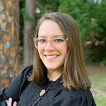 Sarah Carey, PhD