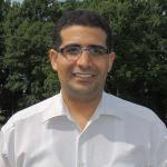 Walid-Korani