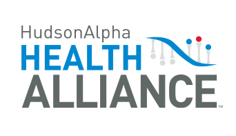 HudsonAlpha, Miles College to collaborate on genomic health program
