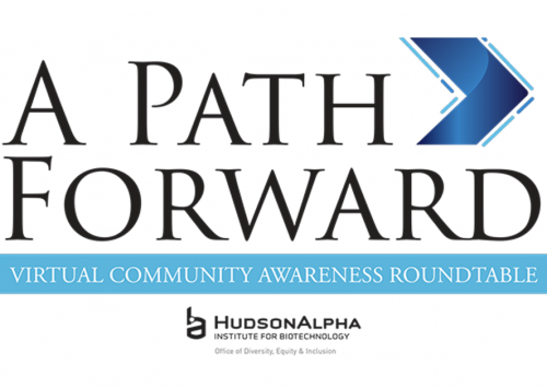 HudsonAlpha, Selwyn Vickers, MD to host public conversation about COVID-19 vaccine confidence