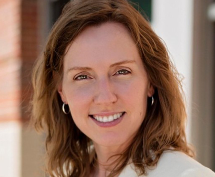 Mary Shirley-Howell joins HudsonAlpha as Director of Business Recruitment