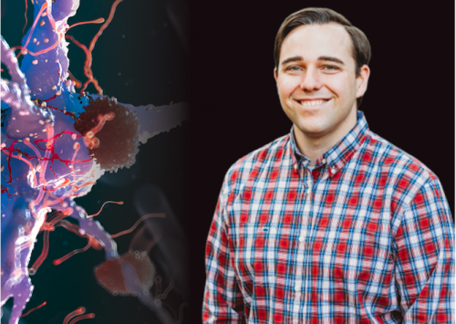 HudsonAlpha postdoctoral fellow becomes faculty investigator