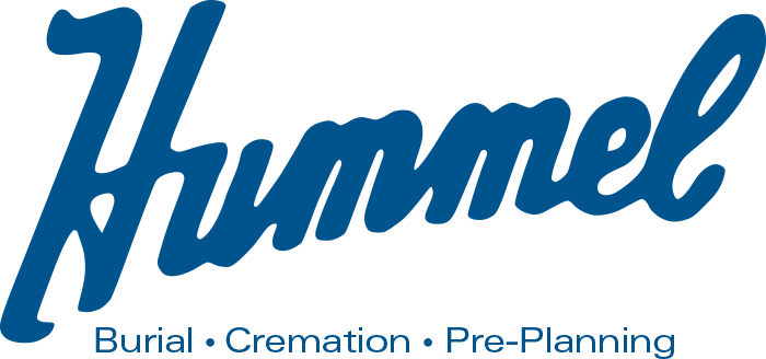 Hummel Funeral Homes