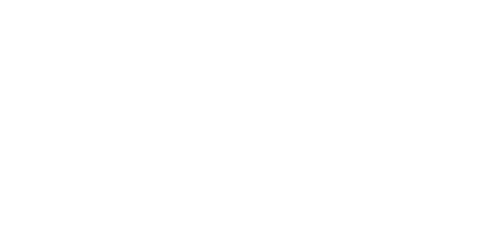 Hummel Funeral Homes