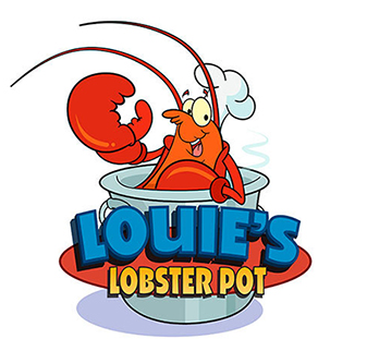 lobsterlogo