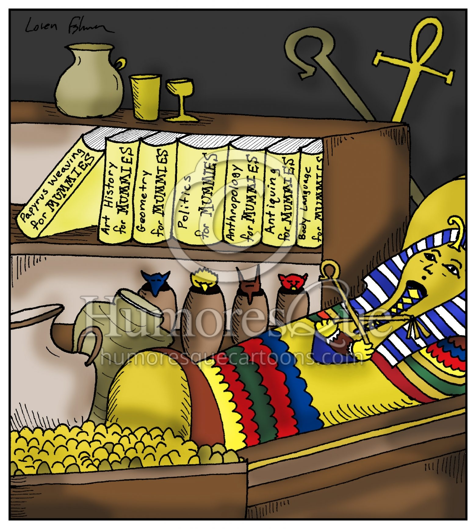 books for mummies ancient egypt history archaeology cartoon cartoon