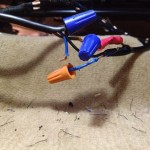 Car Wiring Repair