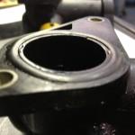 Shop Shots Automotive serivce pictures