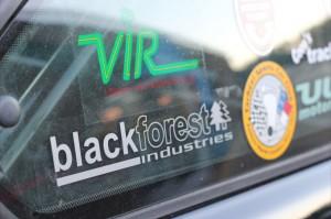 black forest industries Oktoberfest