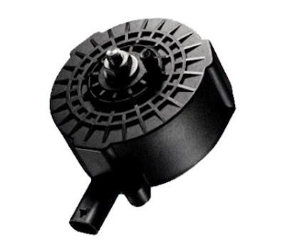 Soundaktor