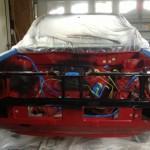 mk1 VR6 Cabriolet VR6