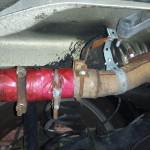 p0171 system lean