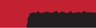 deutsche auto parts logo