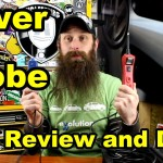 Power Probe Review