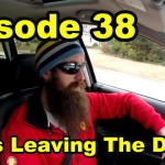 techs leaving dealers episode 38