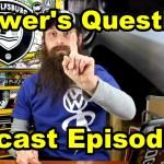 Automotive Podcast 37