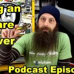 Auto Mechanic Podcast