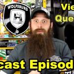 automotive podcast