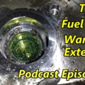 Volkswagen TDI Fuel Pump Warranty Extension ~ Audio Podcast Episode 79