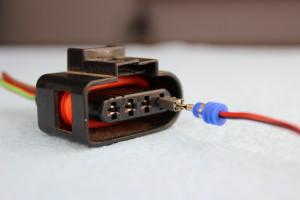 Ignition Coil Failure