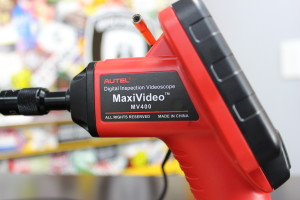 Autel MV400 Review
