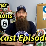 Viewer Car Questions ANSWERED ~ Audio Podcast Episode 83