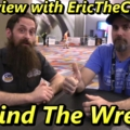 interview with ETCG