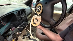 steering-wheel-wrong