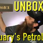 Is PetrolBox Good
