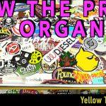 best toolbox organization