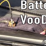 Battery voodoo