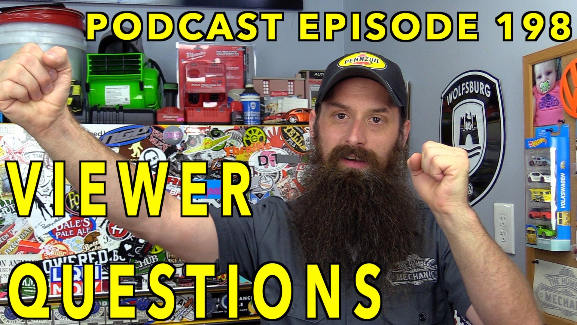 automotive questions