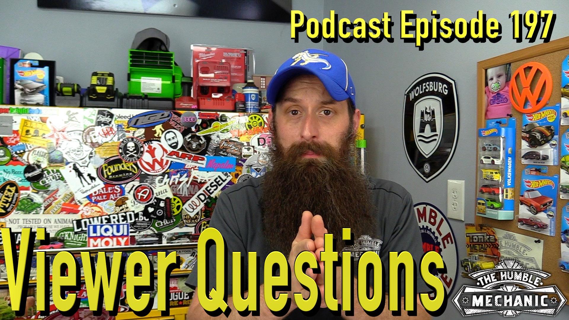 Car help Car questions