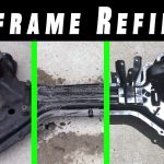 restore subframe