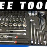 Free Sonic Tools