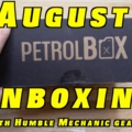 PetrolBox Review Petrol Box