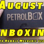 PetrolBox Review Petrol Box