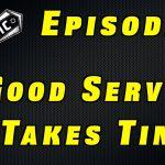 Automotive podcast episode 2