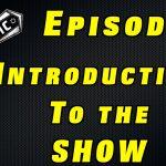 Automotive podcast episode 1