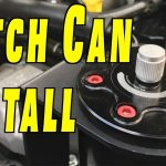 How To Install A Catch Can ~ 2.0t TSI Engine