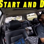 The VR6 Turbo Is ALIVE ~ First Start Success and Failure